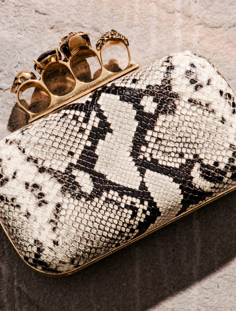 2 e1576491033731 - Snake print grab bag