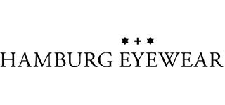 HamburgEyewear - Startseite EN