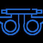 brillen in muenchen 150x150 - Startseite