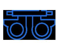 brillen in muenchen - Startseite EN
