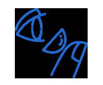 kontaktlinsen in muenchen - Startseite EN