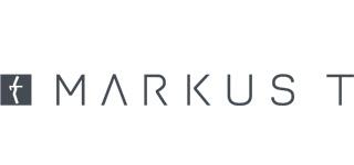 markus t - Startseite
