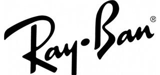 ray ban - Aktuelles