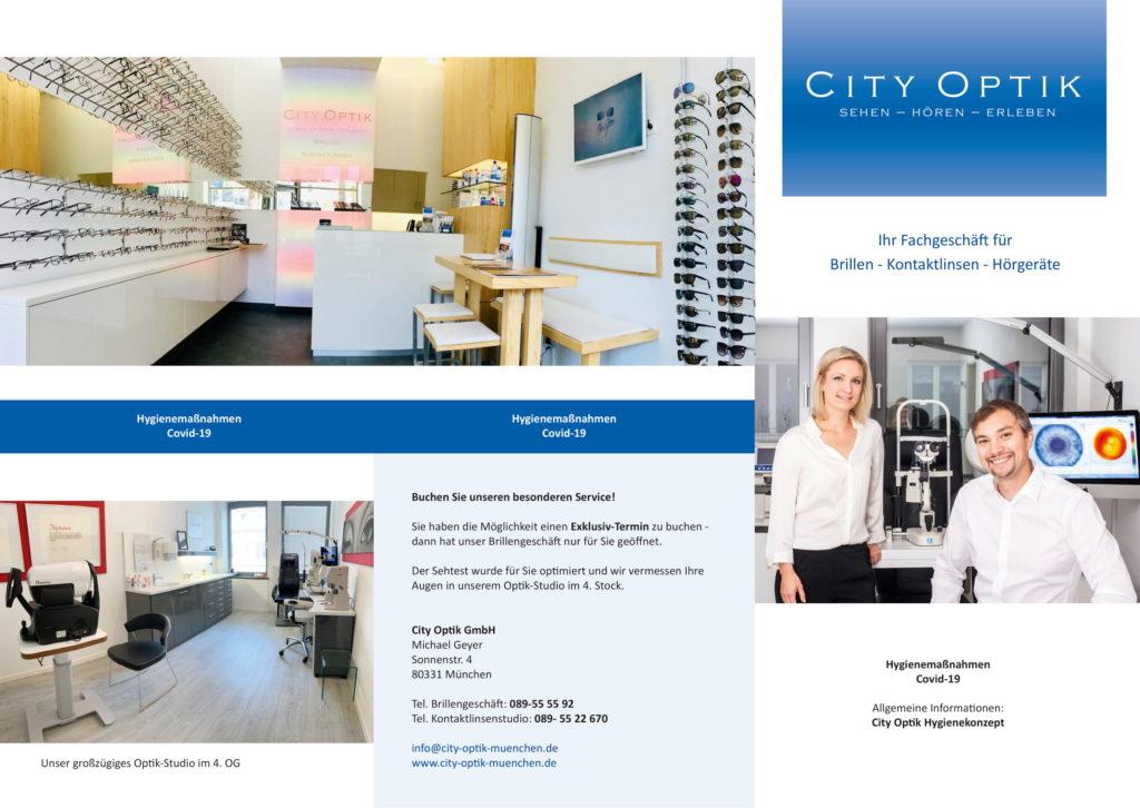 City Optik Hygienekonzept 1 1024x726 - Hygienekonzept