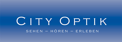 City Optik München