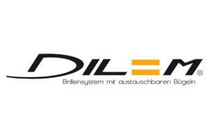 Dilem 300x200 - Dilem