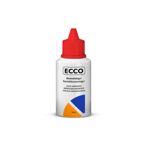 ECCO alk Reiniger 40ml 300x300 - City Care 1 Desinfektionlösung