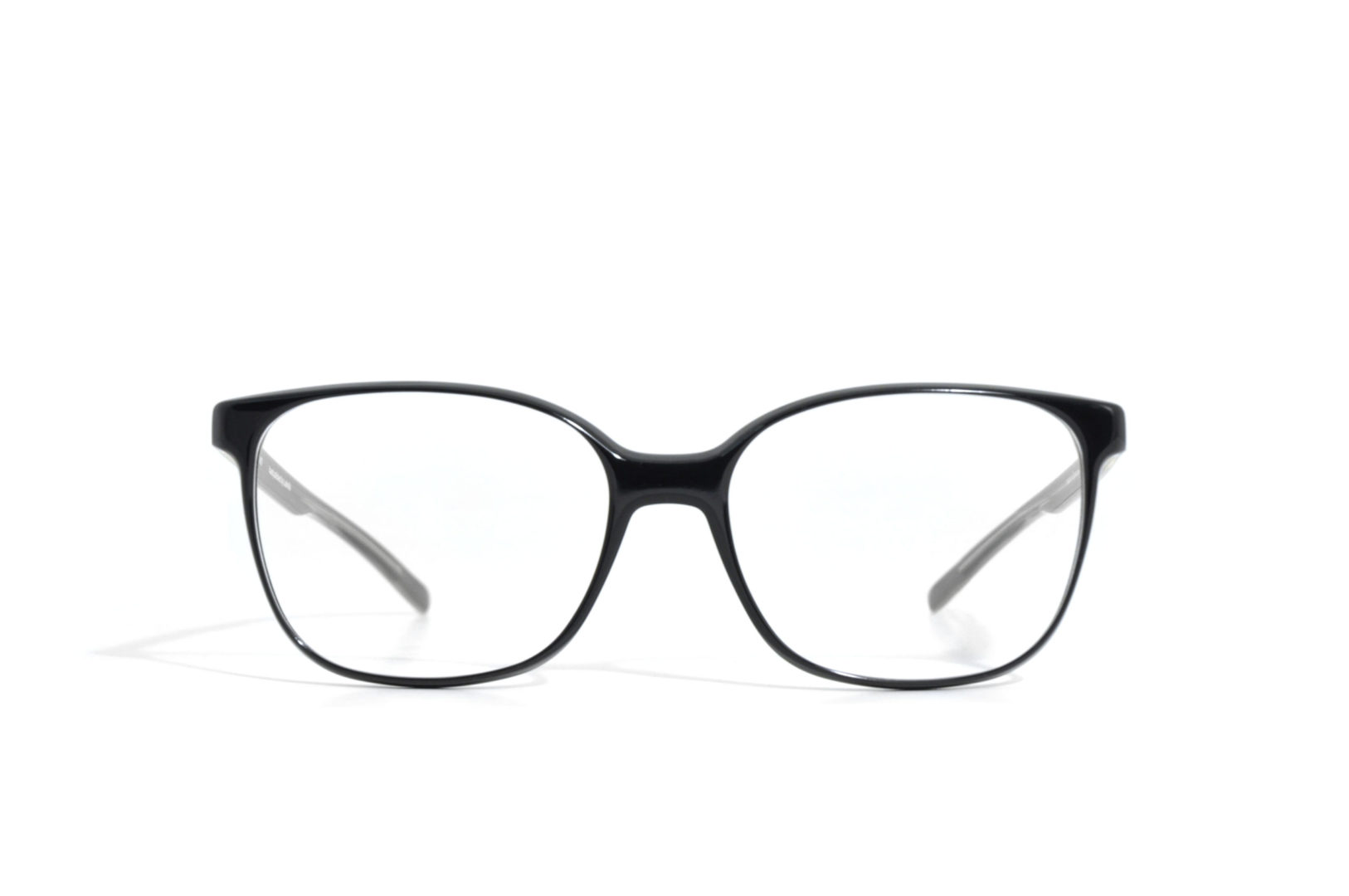 Götti RANDY BLKY 1 scaled - Brillen EN