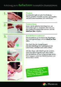 Handhabung formstabile Kontaktlinsen pdf 212x300 - Handhabung formstabile Kontaktlinsen