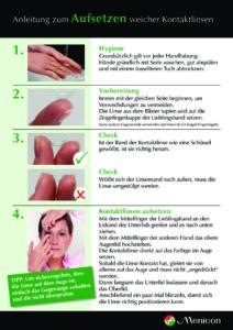 Handhabung weiche Kontaktlinsen pdf 2 212x300 - Handhabung weiche Kontaktlinsen