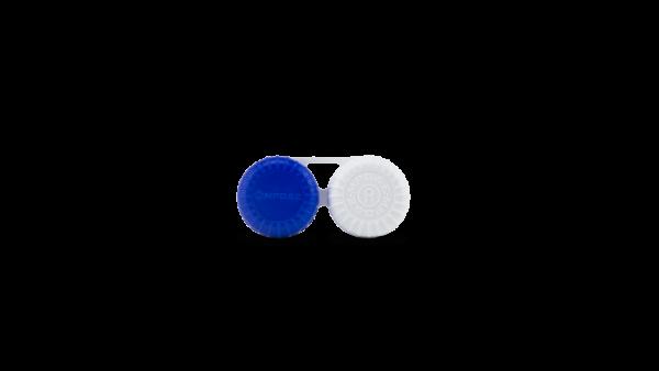 MPGE ECCO case F 600x338 - Kontaktlinsenbehälter