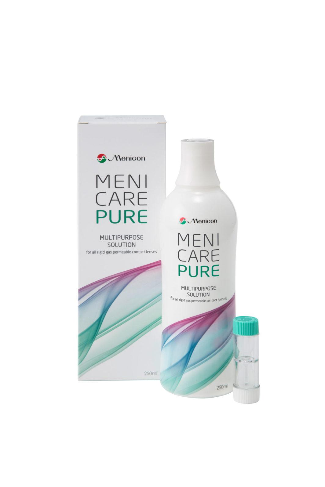 MeniCare Pure 250 ml 1 scaled 1064x1596 - MeniCare Pure