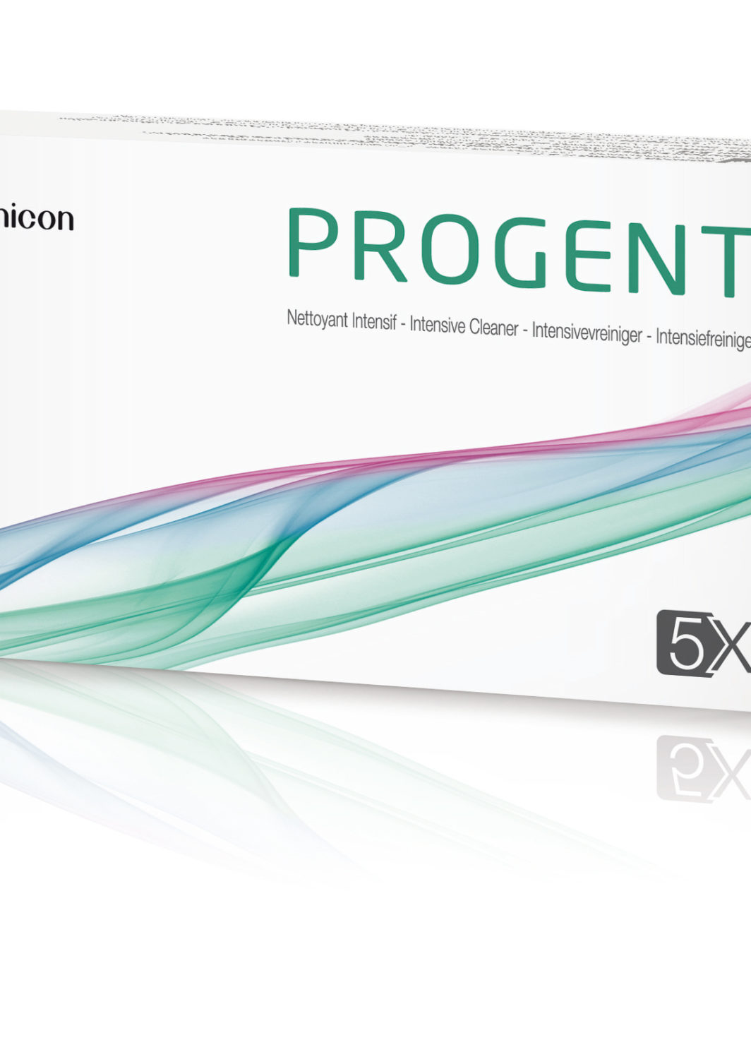 PROGENT Intensivreiniger 1064x1490 - MeniCare Pure