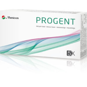 PROGENT Intensivreiniger 300x300 - Top 1 Reinigungslösung
