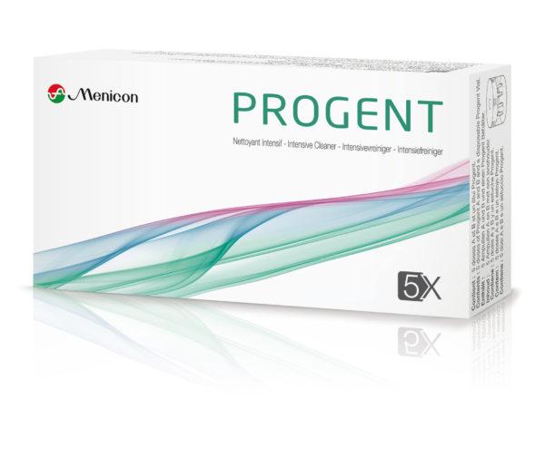 PROGENT Intensivreiniger 600x516 - Menicon Progent - Intensivreiniger