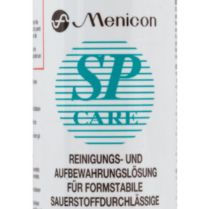 SP CARE 120ml 300x300 - Menicon SP Care