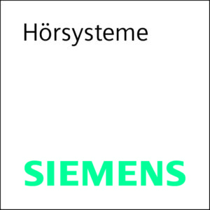 Siemens Branding Square Rahmen Print 300x300 - Signia-Siemens-Hörgeräte
