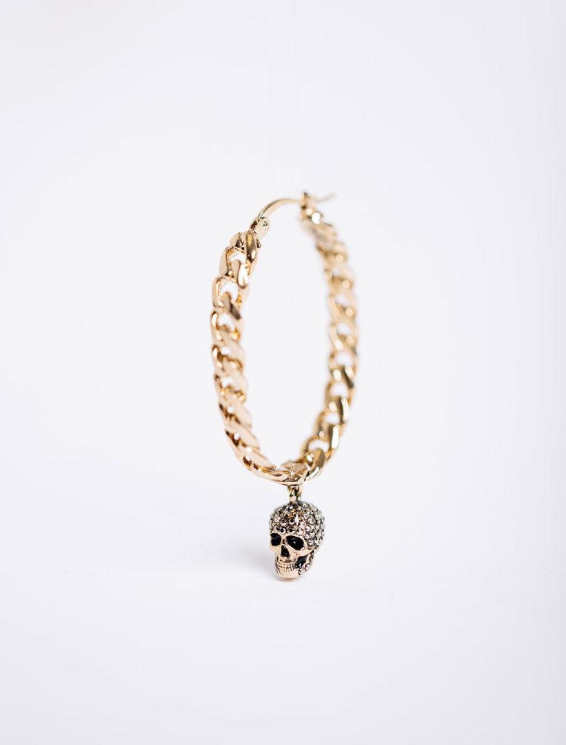 alex holyoake fhO2kJd9g1s unsplash e1576250516167 - Skull earrings