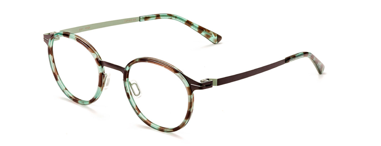 Brillen Etnia München