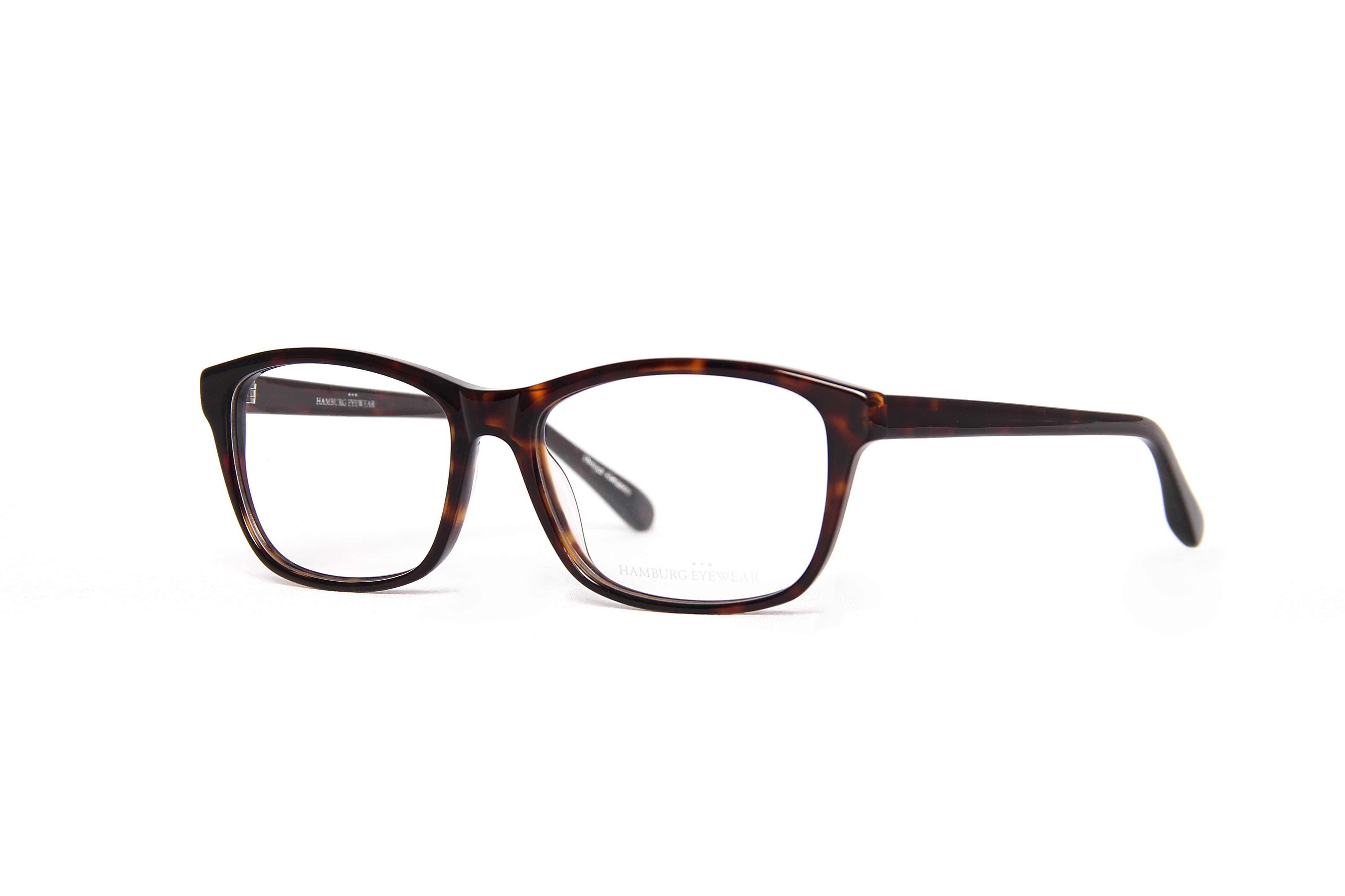 Hamburg Eyewear Brillen München