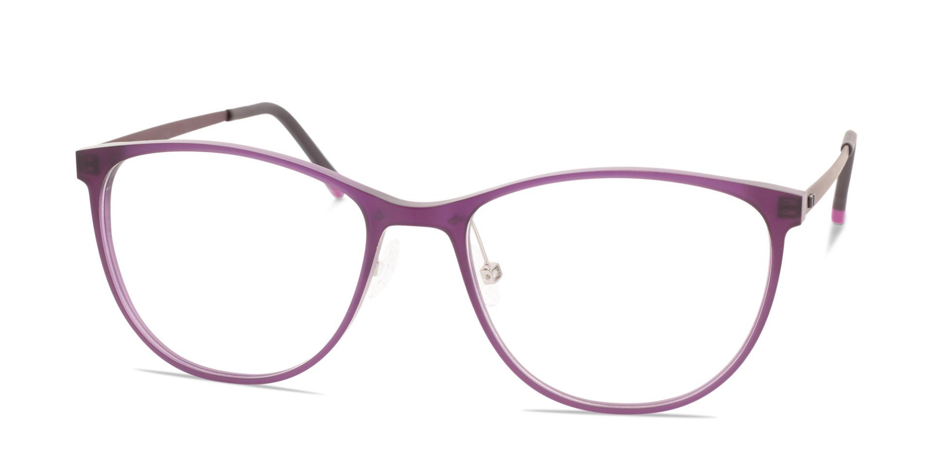 Imago Brillen münchen