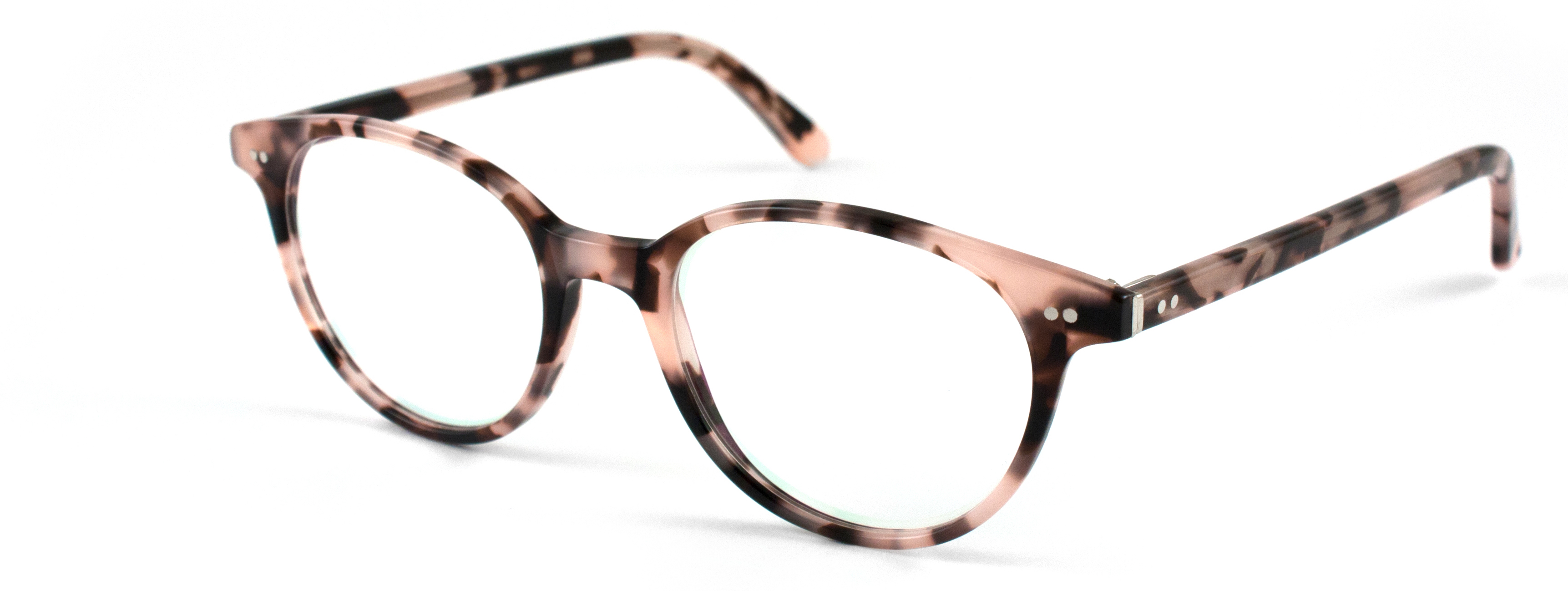 charles stone brille muenchen - Charles Stone