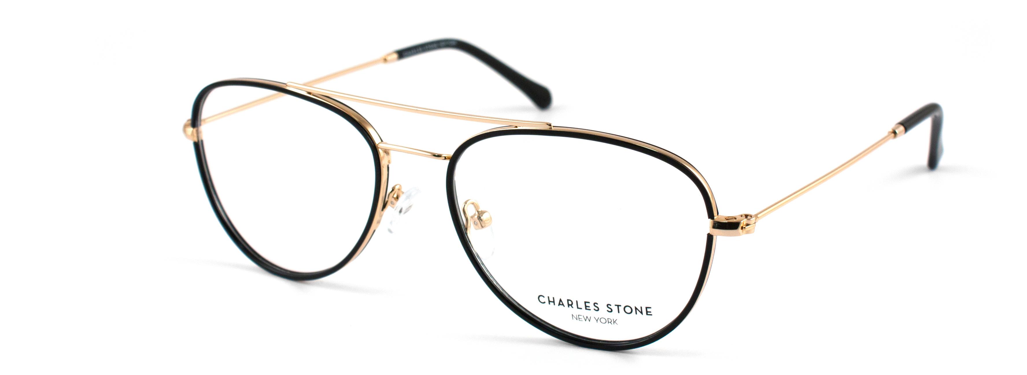 charles stone brillen in muenchen - Charles Stone