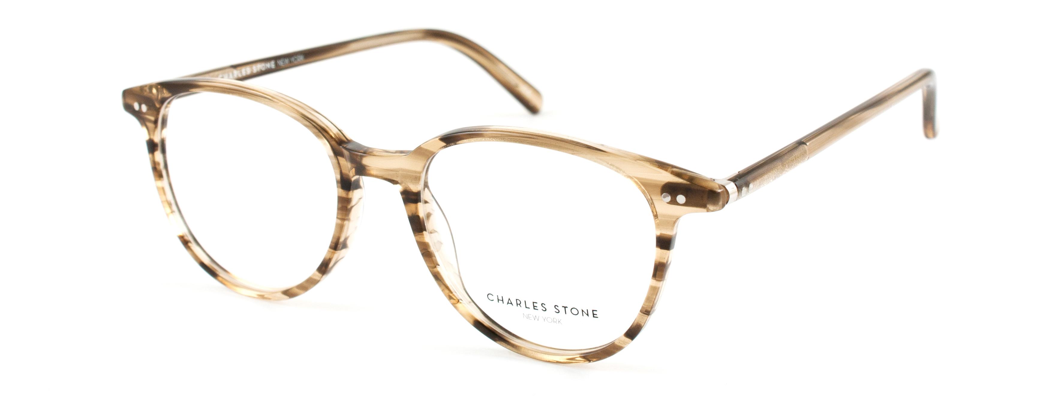 charles stone brillen muenchen - Charles Stone