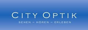City Optik München Optiker für Brillen Kontaktlinsen Hörgeräte