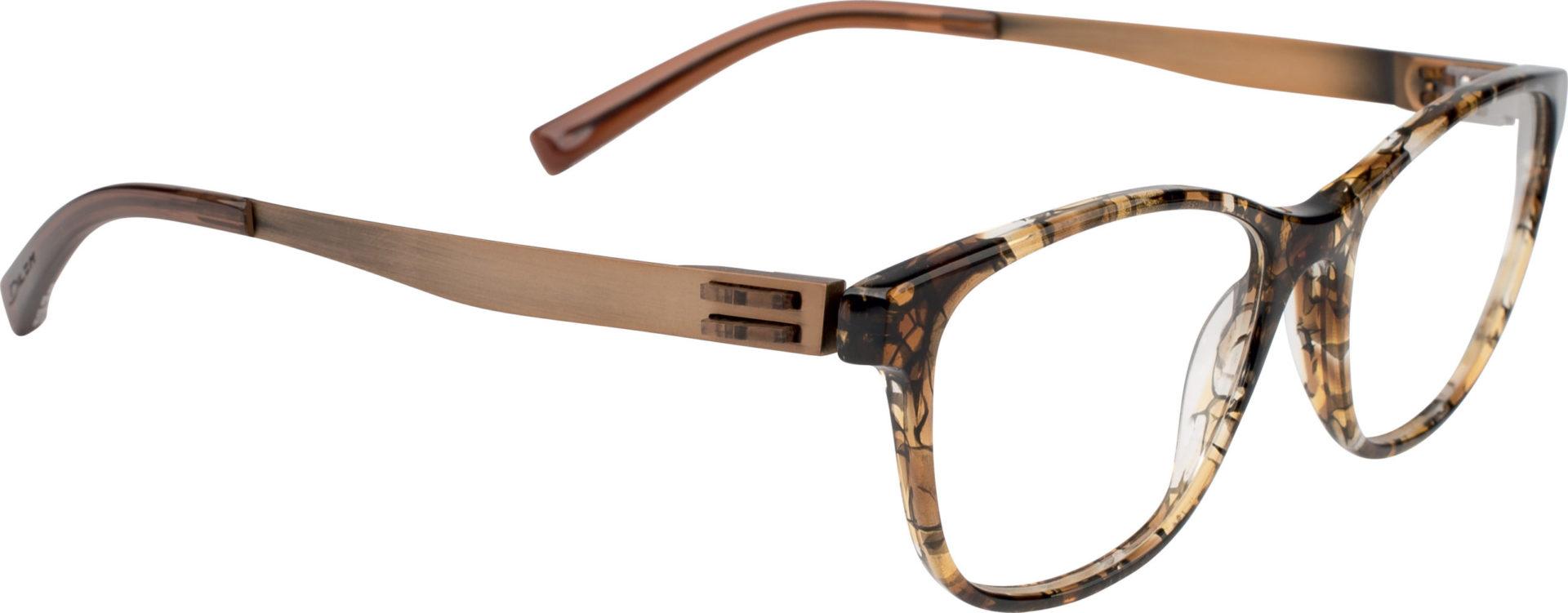 Dilem Brillen München