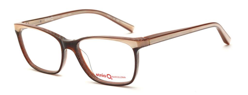Etnia Brillen München