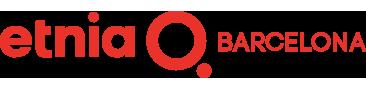 Etnia Logo München