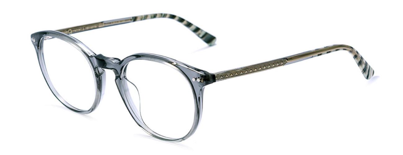 etnia vintage brille in muenchen - Etnia Vintage