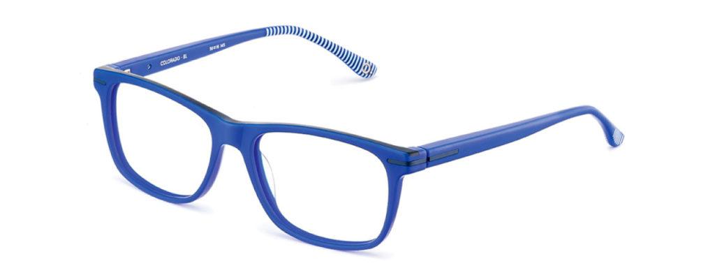 etnia vintage brille muenchen 1024x394 - Etnia Vintage