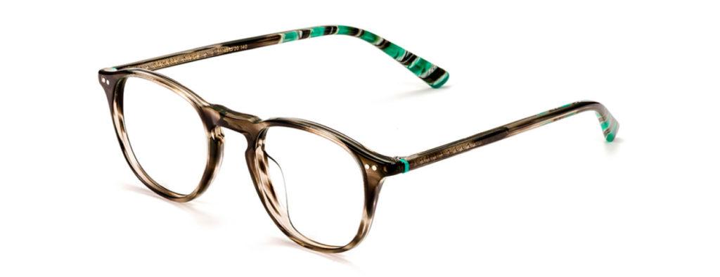 etnia vintage brillen muenchen 1024x394 - Etnia Vintage