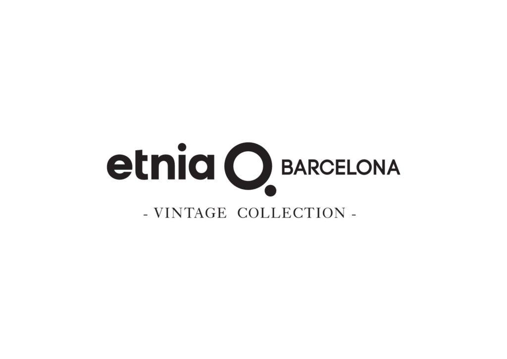 etnia vintage logo muenchen pdf 1 1024x724 - Etnia Vintage