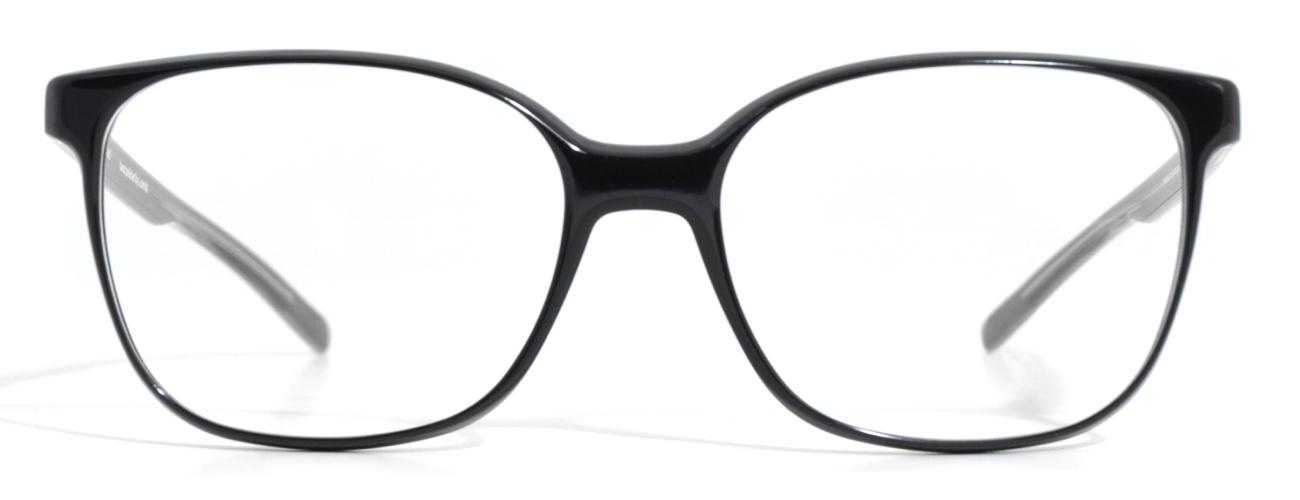 goetti brille muenchen - Götti