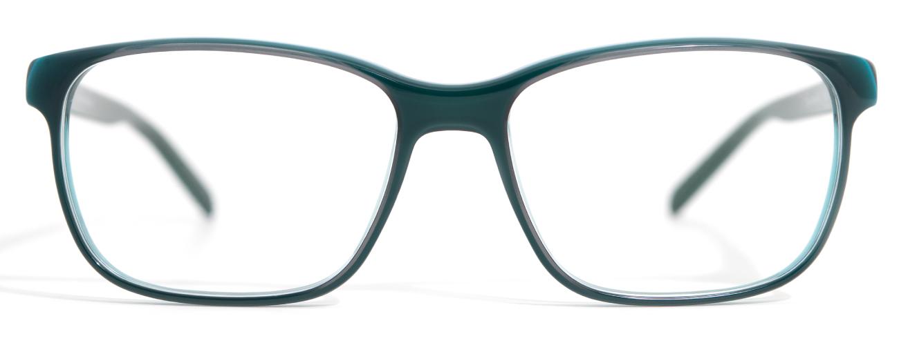 goetti brillen in muenchen - Götti