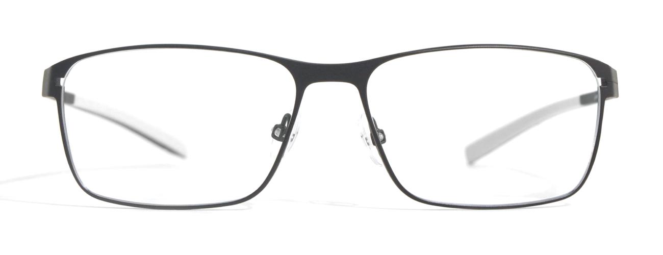 goetti brillen muenchen - Götti