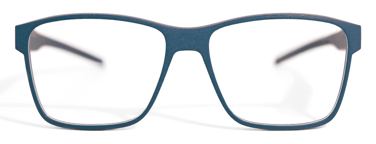 goetti dimension brille muenchen - Götti Dimension