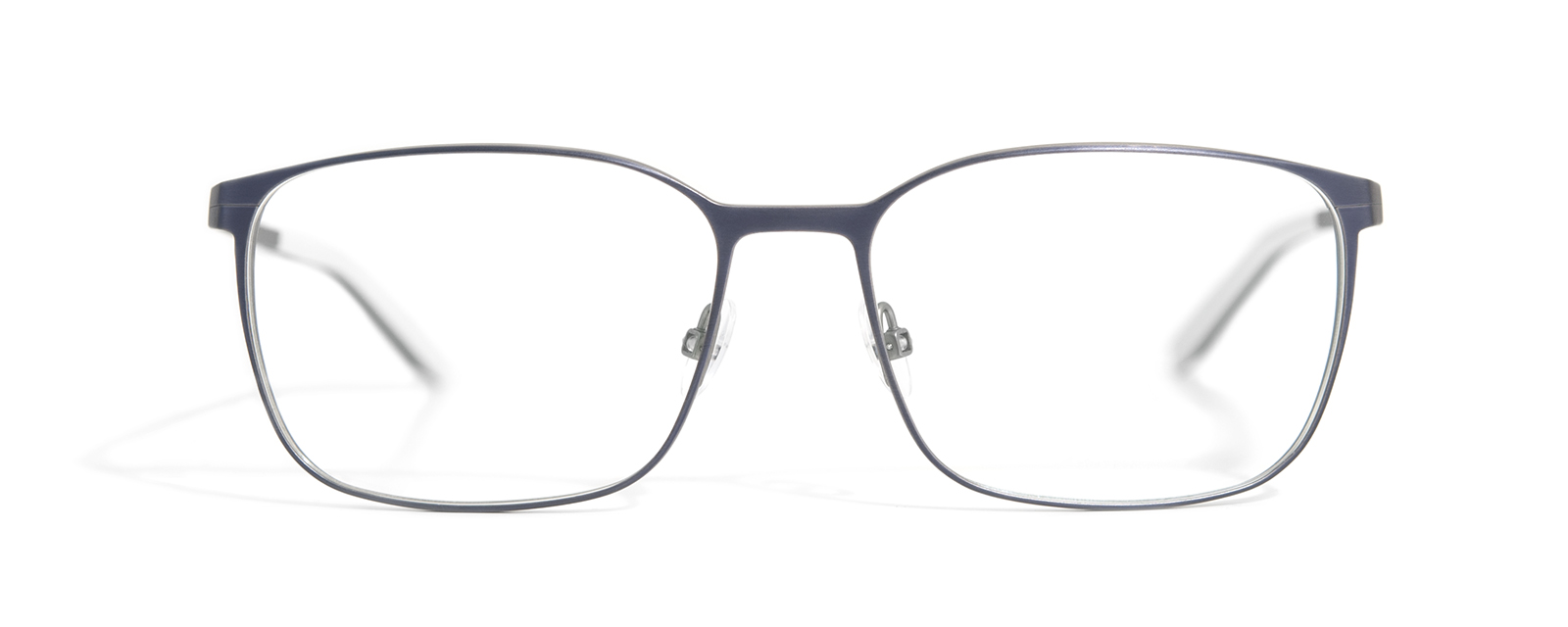 Götti Titan Brille in München