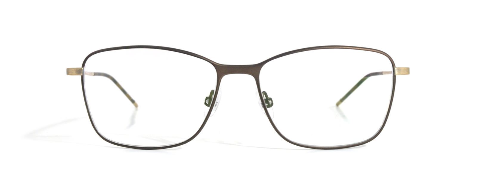 Götti Titan Brille München
