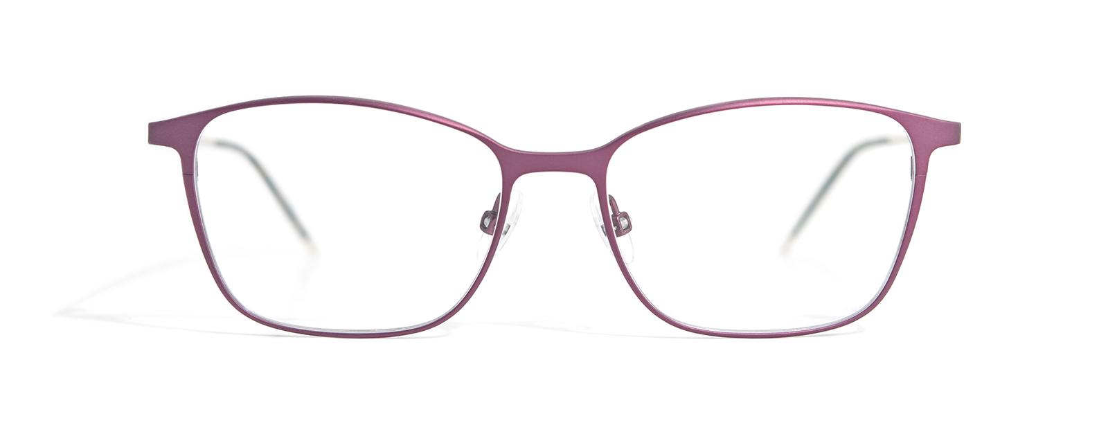 Götti Titan Brillen in München