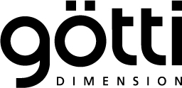 goetti dimension 2 - Götti Dimension