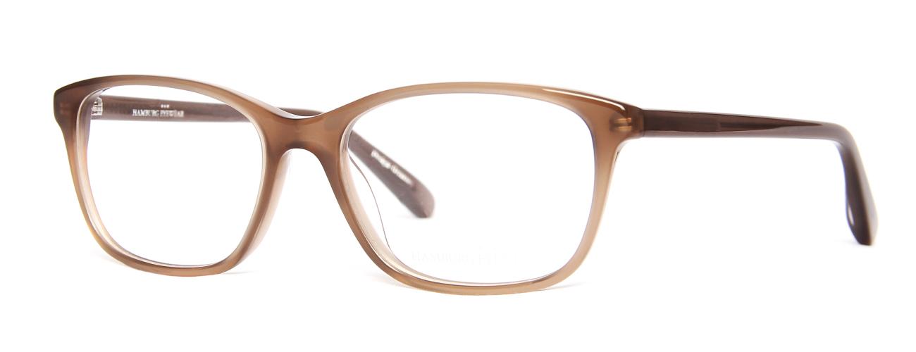 Hamburg Eyewear Brille München