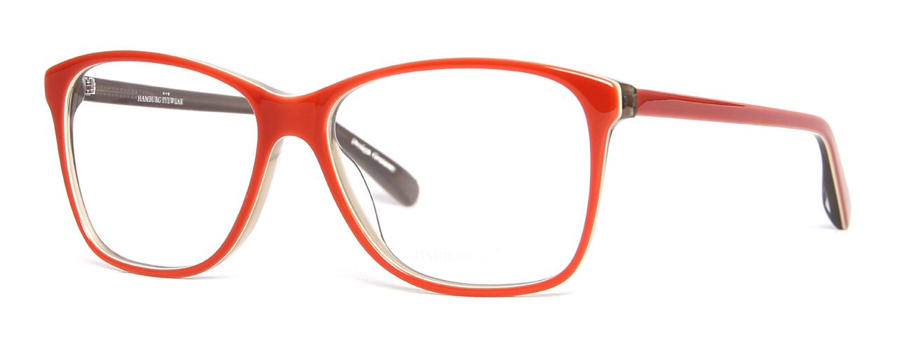 Hamburg Eyewear Brillen in München