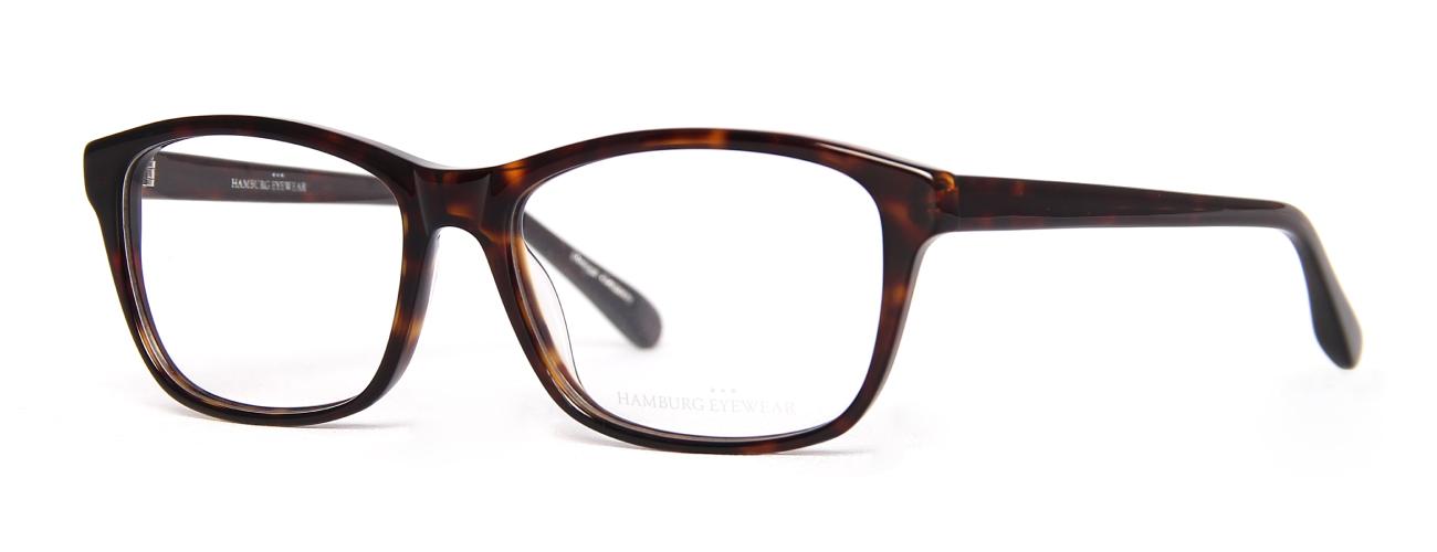 hamburg eyewear brillen muenchen - Hamburg Eyewear