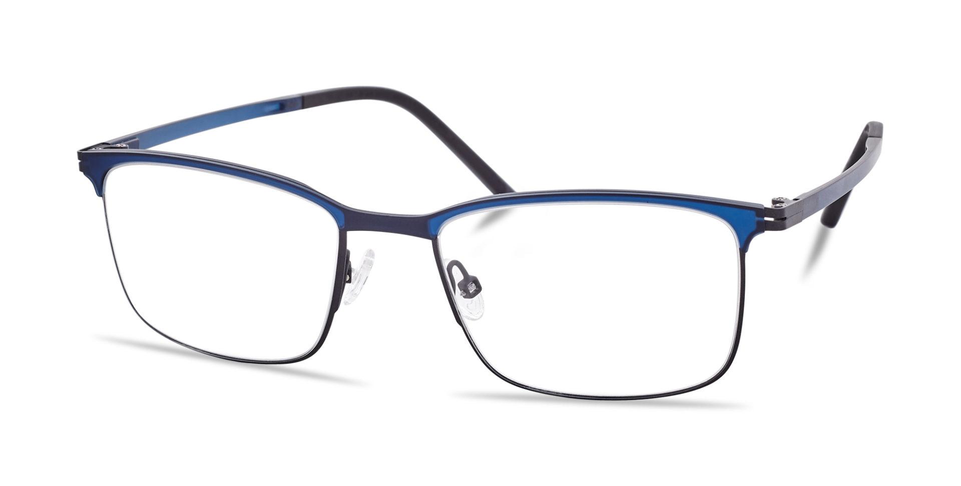 imago brille in muenchen - Imago Spaxies