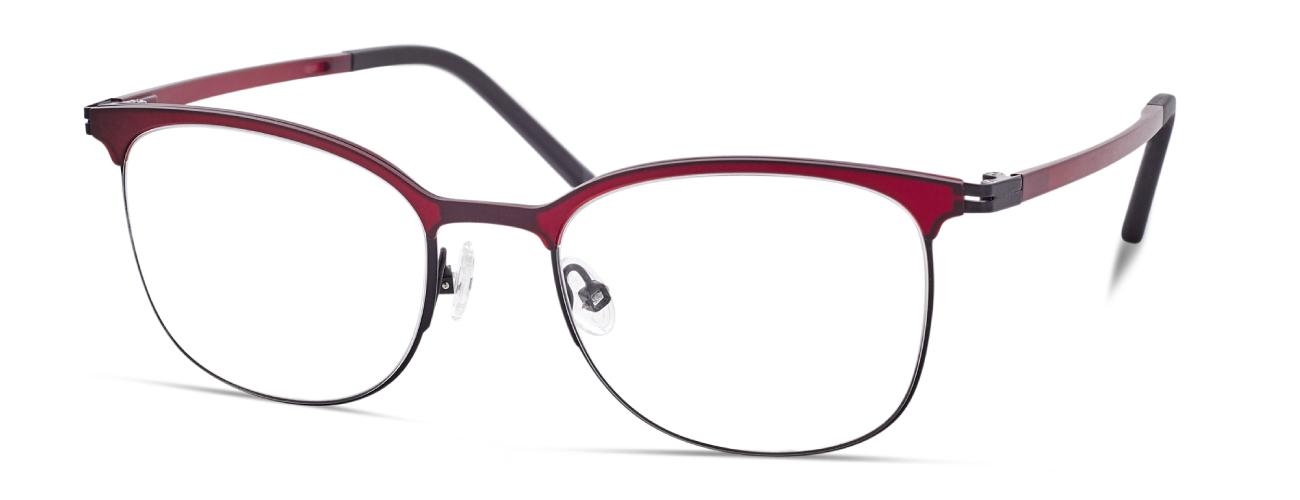 imago brille muenchen - Imago