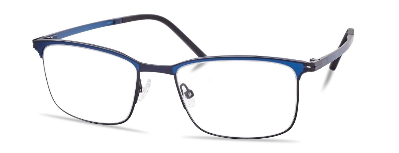 imago brillen in muenchen - Imago